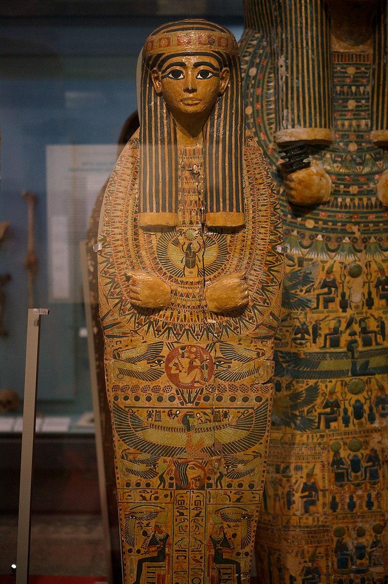 British Museum (9077957021).jpg