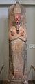 British Museum Egypt 085.jpg