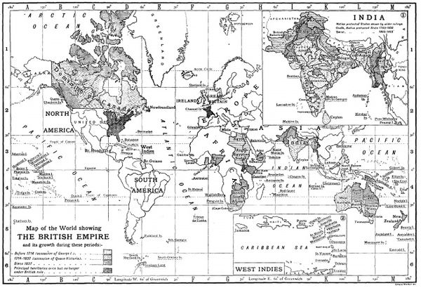 British empire, world map.jpg