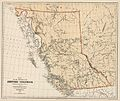 Britishcolombia 1884.jpg