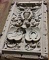 Brixen Dom alter Friedhof (14186) Grabplatte.JPG