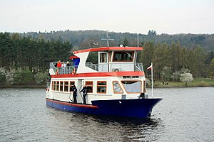 Brno, Bystrc, loď Stuttgart (01).jpg