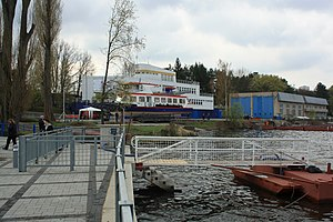 Brno, Bystrc, přístaviště (01).jpg