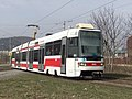 Brno, Kníničská, Tatra RT6N1 č. 1803.jpg
