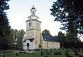 Bro kyrka Västerås stift.jpg
