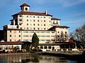 Broadmoor Hotel, Dec 2007.jpg