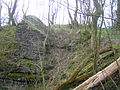 Broadstone quarry older kiln.JPG