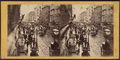Broadway on a rainy day, by E. & H.T. Anthony (Firm) 6.png