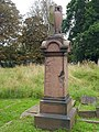 Brockley & Ladywell Cemeteries 20170905 105305 (46722609005).jpg