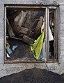 Broek-window-on-heimaey hg.jpg