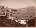 Brogi, Giacomo (1822-1881) - n. 5010 - Napoli - Riviera di Chiaia dalla tomba di Virgilio.jpg