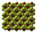 Bromine-pentafluoride-xtal-3D-SF.png
