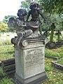 Brompton Cemetery, London 14.jpg