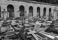 Brompton Cemetery - 12.jpg