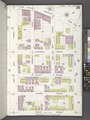 Bronx, V. 10, Plate No. 36 (Map bounded by 3rd Ave., E. 165th St., Forest Ave., E. 163rd St.) NYPL1993397.tiff
