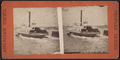 Brooklyn ferry boat, New York, from Robert N. Dennis collection of stereoscopic views.png