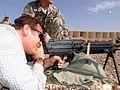 Bruce Campbell Iraq 2.jpg