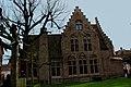 Bruges2014-124.jpg