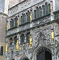 Bruges Basilica of the Holy Blood 01.JPG