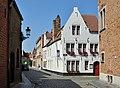 Brugge Grauwwerkersstraat R03.jpg