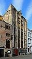 Brugge Kuipersstraat nr23 R02.jpg