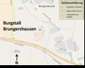 Brungershausen-Burgstall.png