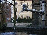 Brunnen in Pirna.JPG