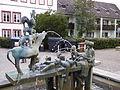Brunnen stadtmusikanten erfurt2.JPG