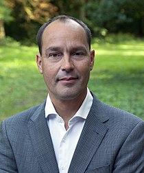 Bruno Braakhuis.jpg