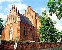 Brześć Kujawski - kościół.jpg