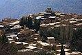 Bsaira District, Jordan - panoramio (8).jpg