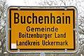 Buchenhain - OT N.jpg