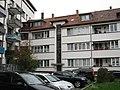 Buchenplan 8, 1, Groß-Buchholz, Hannover.jpg