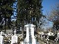 Bucuresti, Romania, Cimitirul Bellu Catolic (In memoria surorilor decedate din Institutul Sfanta Maria) B-IV-a-B-20118 (2).JPG