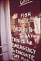 Bud-herling-a-portland-evacuee-closes-his-restaurant-june-1972 7651253094 o.jpg
