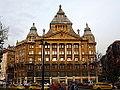 Budapešťská budova.JPG