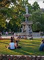 Budapest city 04.jpg
