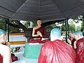 Buddha Preaching.jpg