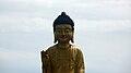 Buddha in Ulan Bator 1.JPG