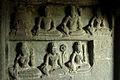 Buddhist Cave Ellora2.JPG