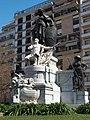 Buenos Aires - Avenida Alvear - 20090829a.jpg