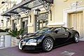 Bugatti Veyron 16.4 - Flickr - Alexandre Prévot (12).jpg