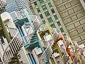 Bugis, Singapore.jpg