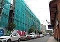 Building a mall (44875959875).jpg