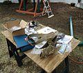 Building a swingset 2.jpg