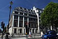 Building of Chinese Embassy in the Portland Place in London, June 2013 (1).jpg