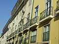 Buildings in Lisbon (11569844825).jpg