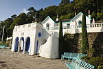 Buildings in Portmeirion (7774).jpg