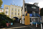 Buildings in Portmeirion (7803).jpg