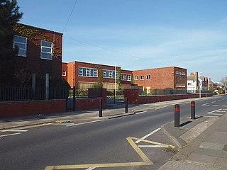 Arnold School Independent school public school in Blackpool, Lancashire, England